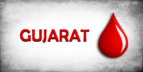 gujarat, blood, eye, body, modi, gujarat, free-of-cost spectacles, charitable activities, IBTL