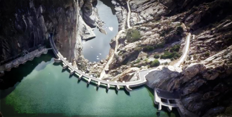china, brahmaputra dam, indians are so ignorant, jairam ramesh, yuan project.