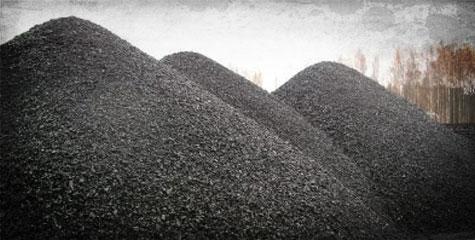 coal scam, congress, minning, cag, jindal, jspl, UPA, manmohan singh