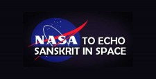 nasa, echo Sanskrit, mission sanskrit, Rick Briggs,  sanskrit at NASA, sanskrit as computer language, sanskrit advantages, learning sanskrit