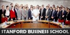 stanford business school, gujarat's development, modi success, IBTL
