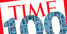 sachin tendulkar, anna, modi, Time 100 list, cast your vote, time magazine, IBTL