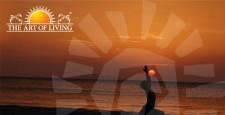 rhythm, SuryaNamaskar, yogathon, art of living, sri sri ravishankar, yogathon challenge,