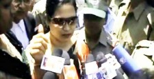 Odisha hostage, crisis continues: Maoist Leader's Wife Freed, Odisha Govt,