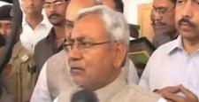raj thakrey, Nitish Kumar, Politics, Mumbai visit, Patna/, Malegaon, New Delhi