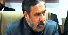 India, Foreign Direct Investment, FDI, Pakistan, Anand Sharma, Makhdoom amin fahim, IBTL