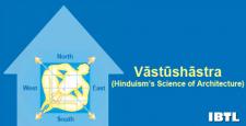 Remedies, Premises, Vastu, hanuman, sri ganesha, ram, sanatan hindutva, IBTL