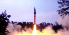 Agni-V, agni 5 agni v, China-Europe, nuclear warheads, ICBM, intercontinental ballistic missile club, US, Russia, China, France, UK, IBTL news