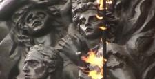 Israel, Nazi Holocaust, Yad Vashem Holocaust museum, india-israel, ibtl news
