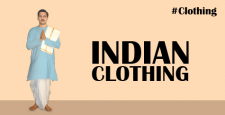 hindu dressing, indian cloths, hindu dress, weird designs, sattvik dress and colors, ibtl