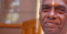 Swadeshi ideologue and thinker, KN Govindacharya, Gurumurthy, Swadeshi Jagran Manch, Nambi Narayanan, Illankumar Sampath, Rajamani, Manoharan and Kalyanaraman, Coimbatore, Chennai
