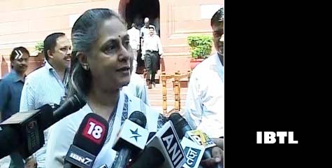 Amitabh Bachchan, Sten lindstrom, Bofors scandal Clean chit, jaya bachchan, bofors,