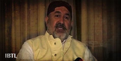 Balochistan, Pakistan, Dana Rohrabacher, Rampant violation