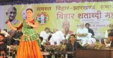 Narendra Modi, big rally, Biharis, bihar, surat, bihar centennial celebration, buddha jayanti