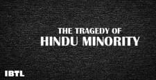 tragedy of Hindu Minority, Vasudhaiva Kutumbakam, Sarvapantha Samabhaav, Bangladesh, Bhutan, Pakistan, Srilanka, Fiji, Malaysia, Trinidad-Tobago, Sexual Exploitation, Niyangmapa Buddhists,  Kashmiri Pandits, SAARC,