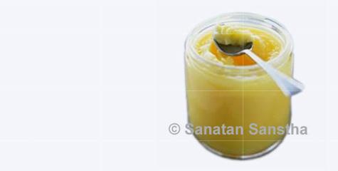 Vegetarian Sattvik Diet, sanatan bhojan, sattvik food, sources of sattvik food, Consecrated food, Naivedya, Yogasadhana, Bhakshyanna, Bhojyanna, Choshyanna, Lehyanna, ibtl vande matru sankriti