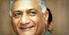 Gen VK Singh, Army chief Gen V K Singh, National Defence Academy, defence minister A K Antony, controversial tenure, indian ministry of defence, ibtl