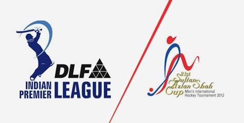 Kolkata Knight Rider, IPL, Kolkata state government, Eden Gardens, Shah Rukh Khan, bronze medal, Azlan Shah Hockey, CM Mamta Banerjee, gold medal, Olympics, ranji Trophy, IBTL