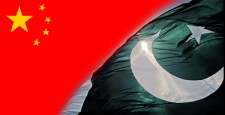 Pakistan enjoys Honeymoon with China, India remains spectator, Beijing, The Shanghai Cooperation, Xi Jinping, Pakistan, Asif Ali Zardari, MoU for water supply, Islamabad from Tarbela, China, Kazakhstan, Kyrgyzstan, Russia, Tajikistan, Uzbekistan S M Krishna, ibtl