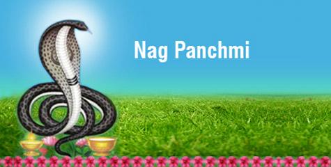 Shravan Shukla Panchami, Hindu lunar month of Shravan, King Janmejay, sarpyadnya, Sage Astik, Greatness of snakes, Srimadbhagvadgita, Navnag, nine cobras, H H Parashram Madhav Pande Maharaj, Sanatan Ashram, Devad, Panvel