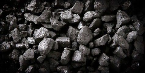 Coalgate scam, Restore Coal India, Comptroller and Auditor General, CAG, coal nationalisation, public sector Coal India Limited, CIL, Prime Minister. Dr. Manmohan Singh