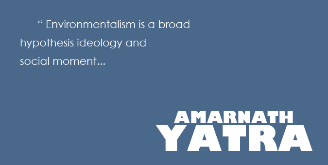 Amarnath Yatra, Environment, Ecology, Bio Diversity, Bakarwals, Gujars, Kashmiri shepherds, Pahels, Brown Bear, Bam haput, Panther, Snow leopard, Lynx Baltal, Pahalgam, Gulol Gali routes