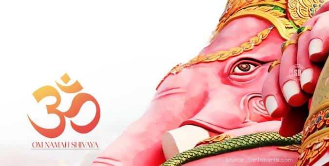 Shiva, recognize his own son, ganesha, Sri Sri Ravi Shankar, Puranasm, Prakriti, Shuddha Chaitanya, Ganpati Upanishad, Ganpati, nirakara Parabrahman