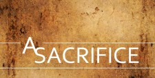 scriptures, glorify sacrifice, pride, arrogance, self-pity, depression, eid, bakra, goat scarifice, God is great, artofliving