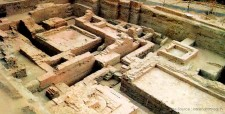 Virtual Tour Buddhist Heritage, Preserving Rich Buddhist Heritage, Vadnagar, Buddhist monastery, Hieun-Tsang, Vallabhi, Devni Mori, Sabarkantha, Junagadh, Khambhalida Caves, Talaja Caves, Sana Caves, Siyot Caves, Kadia Dunger Caves, Modi