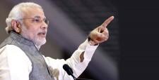 Facebook, Ban Narendra Modi, adani, Wharton, bjp council, Siddharth Vardarajan