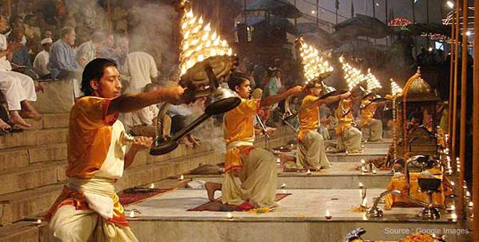 kejriwal varansi, aap opinion poll, opinion poll 2014, ibtl