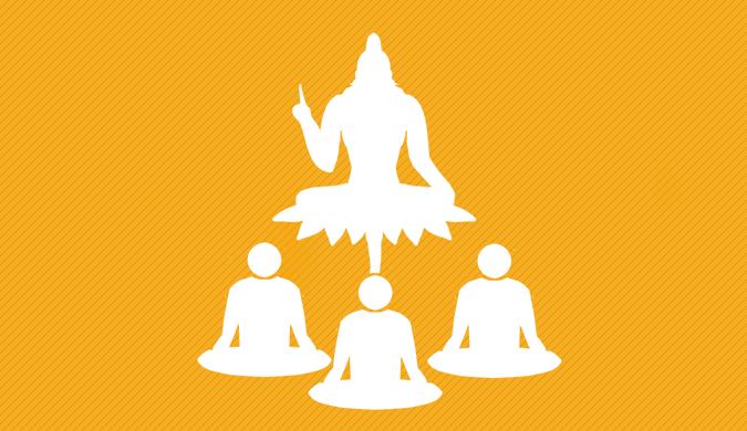 Baba, MSG, Dera sacha sauda, Guru Shishya Tradition, jaya bharti, djjs