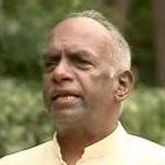 Shri K. N. Govindacharya
