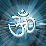 Swami Raghawananda Ji