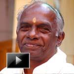 Govindacharya, Gram Panchayat, annual budget of india, swadeshi, RSS, sangh, IBTL