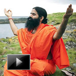 Baba Ramdev, Most Influential of the Decade list, indian magazine, patanjali ayurved