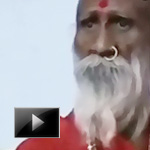 Vedic teachings, man survives without water, without food, survivors, ancient aliens, vedic india, IBTL