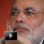 Narendra Modi, wind turbine plant, Bharuch, Feders Lloyd Corporation, Jambusar, Maganad, IBTL
