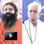 Dr. SN Subba Rao, freedom fighter, Patanjali Yogpeeth, khudiram bose, ibtl news, baba ramdev