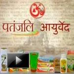 Patanjali, Product Ad, organic, food, healthy, hindustan, unilever, insian, eat, face, crean, swadeshi, ???????