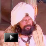 upanishad ganga, Upanishads, upanishads in english, upanishad chanting, national DD1, dd1 serials, chinmaya mission, chinmaya creations, Chandraprakash Dwivedi, Dr Chandraprakash Dwivedi, upanishad ganga trailer, Upanishad Ganga Serial