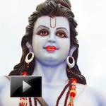 ram mandir adalat aur aastha, new documentary, ram mandir story, babri masjid, ayodhya, ram temple, secret of ram mandir, ram mandir decision, rss, vhp, sangh, bajrang dal, shree ram janmbhoomi