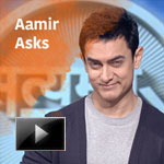 hindi starplus.in, star plus, starplus, star network, satyamev jayate, satyamev jayate episode 2, truth prevails, aamir khan, amir khan, aamirkhan show debut, Child Sexual Abuse, child sex rape,  mother, family indian social society, ibtl videos, satyamev jayate download