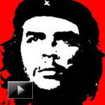 Sadda haq aithe rakh, Walking with the Comrades, Che Guevara at the United Nations, Che Guevara, africa, asia, latin america, Guatemala, Colombia, Venezuela,