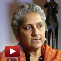 Chitra Subramaniam, the story behind bofors, bofors exposed, madhu trehan, news laundry, Bofors, rajiv gandhi, corruption and congress, ibtl videos, ibtl vidoe of the day