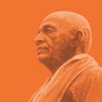 Sardar Vallabhbhai Patel Rashtriya Ekta Trust, SVPRET, Vadodara, proposed Statue of Unity, Narmada, Sardar Sarovar Project, Sardar Patel statue gujarat, statue of unity, ibtl video of the day, ibtl videos