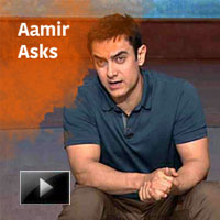 star plus, satyamev jayate, truth, aamir khan, persons with disabilities, we can fly!, disability life, disabled people, shunned, doubted, mocked, insulted, Satyamev Jayate Episode 05, Satyamev Jayate 10 June 2012