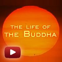 The life of Buddha, Buddha, buddhism, siddhartha, gautama, bbc, buddhist prince siddhartha, bhamma, buddham sharanam gacchami, lumbini, kapilvastu, rajgriha, oldest religion, indian history, dalai lama, mahayana, buddhism, thervada, buddhism, neo buddhism