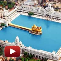 25 best places in India, visit once in your lifetime, incredible bharat, adventurous journey, ibtl video of the day
