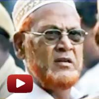 Congress, Muslim police officer, Muslim-dominated areas, Debate, sudarshan tv, ibtl
